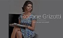 Rosane Grizotti