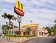 McDonalds-Batel