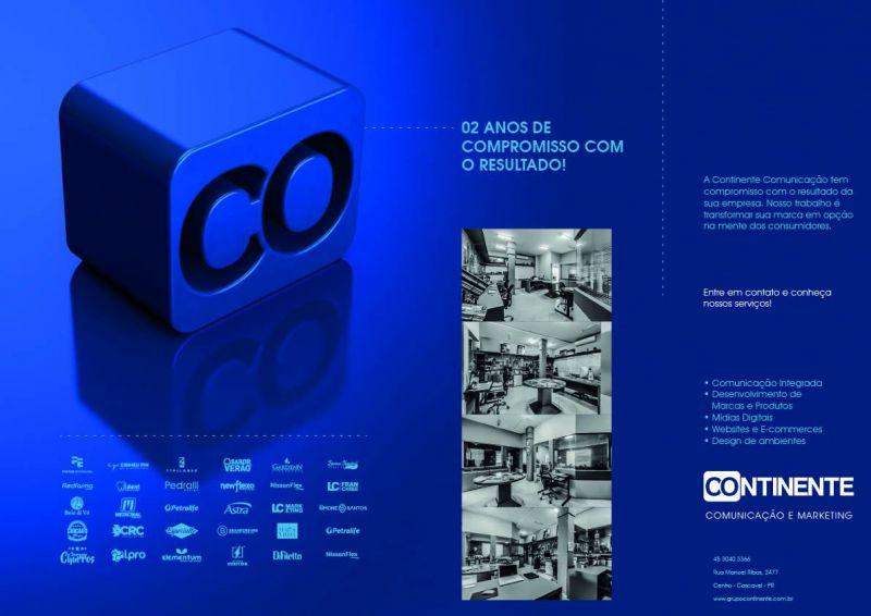 Revista-Marco---FINAL-2222222214
