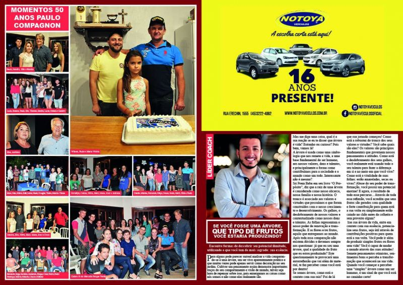 Revista-Marco---FINAL-2222222221
