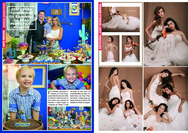 Revista-Marco---FINAL-2222222228