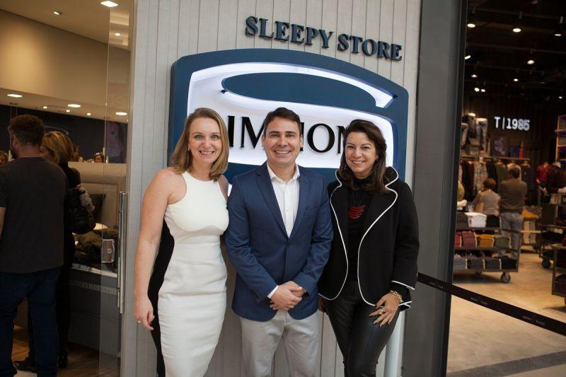 tnlanamento-sleepy-store-com-arquitetos48143711366o