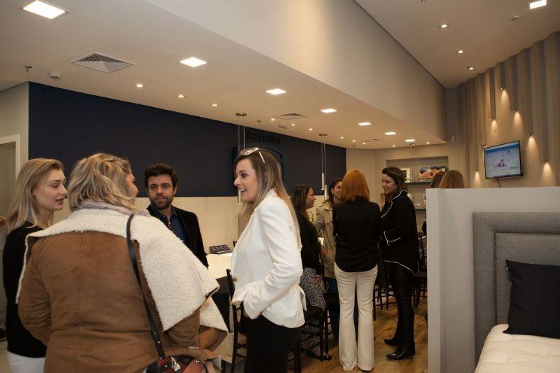 tnlanamento-sleepy-store-com-arquitetos48143809447o