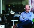 Alexandre Serra é o novo Diretor Comercial da Open Veículos