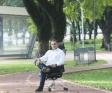 CASE DE SUCESSO: ADELAR LUIZ SIQUEIRA JUNIOR