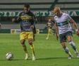 Jogos do Cascavel no Campeonato Brasileiro da Série D será transmitido pela plataforma de streaming Mycujoo