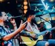 Label à Vontade volta a agitar a Praia Brava com a dupla Téo & Edu