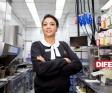 O valor da mulher no mercado de trabalho