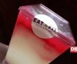 Parfait de Frutas Vermelhas é a nova opção de sobremesa da Eat&Fit