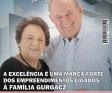 A excelência é uma marca forte dos empreendimentos ligados à família Gurgacz